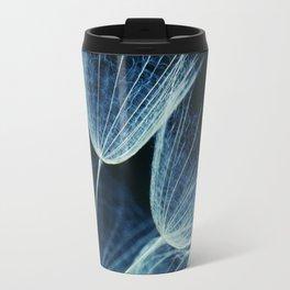 Garden Medusa Travel Mug