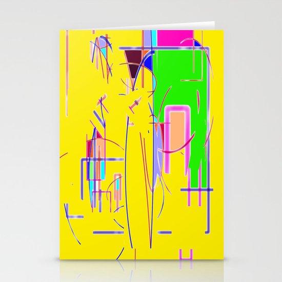 lantz45_Image003 Stationery Cards