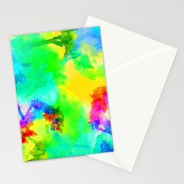 Drop Sheet 2 Stationery Cards