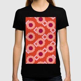 diamondcircle05_02 T-shirt