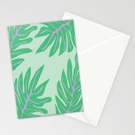 Pattern 9A Stationery Cards