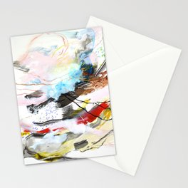 Day 96 Stationery Cards