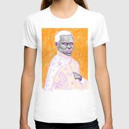 Naranja T-shirt