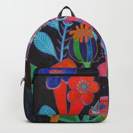 Morganna Backpack