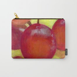 Grapes #14 Carry-All Pouch
