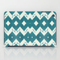 mustang iPad Cases featuring Mustang Sally by Bunhugger Design