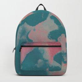 You Little Weirdo Backpack