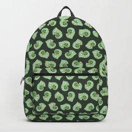 Baby chameleons Backpack
