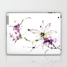 cool sketch 194 Laptop & iPad Skin