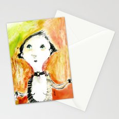 COLETTE Stationery Cards