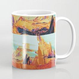 MÑTQM Coffee Mug