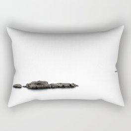 Eden Rectangular Pillow