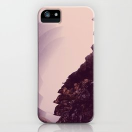 Ripley iPhone Case