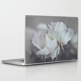 naivete Laptop & iPad Skin