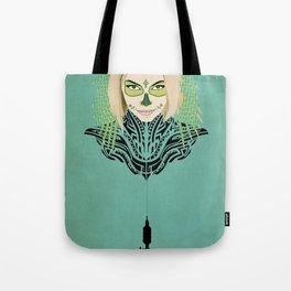 Teya Tote Bag