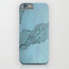 The screen Slim Case iPhone 6s