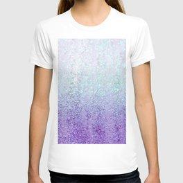 Summer Rain Dreams T-shirt