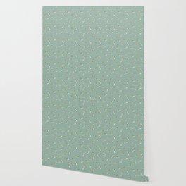 Surf sistas Wallpaper