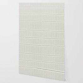Small but impactful Wallpaper