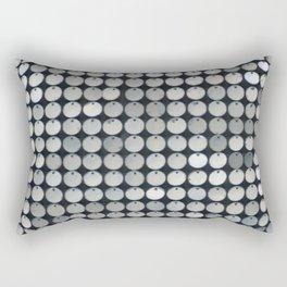 Spherize Rectangular Pillow