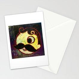 Natty Boh Stationery Cards