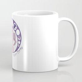 Derby Nouveau Coffee Mug