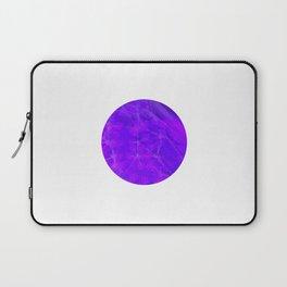 pattrn_series_005 Laptop Sleeve
