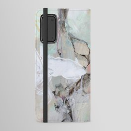1 2 0 Android Wallet Case