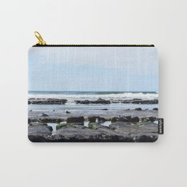 Sea Chickens Carry-All Pouch