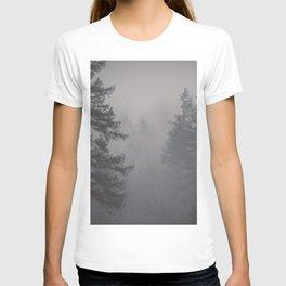 Forest Empire T-shirt
