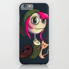 Animal Lover Slim Case iPhone 6s
