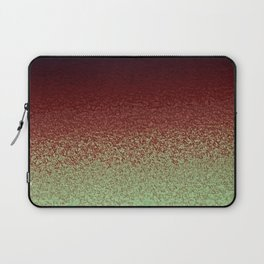 Darkness is coming Laptop Sleeve