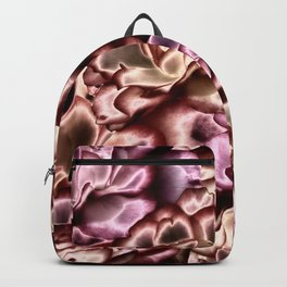 Electric roses Backpack