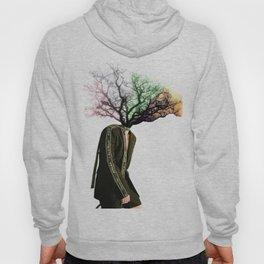 Tree Of Life | Baekhyun Hoody