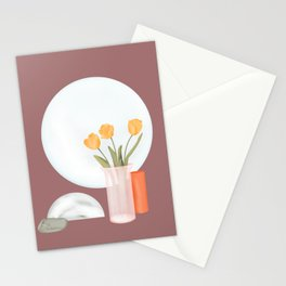 Nature Morte Stationery Cards