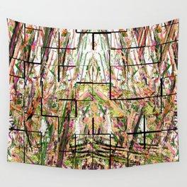 PillowXX4 Wall Tapestry