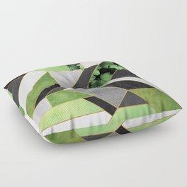 Construct 2 - Secret Garden Floor Pillow
