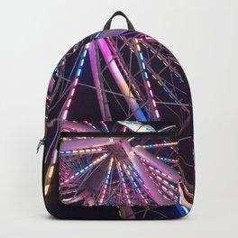 Ferris Wheel Backpack