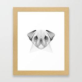 Carlino Framed Art Print