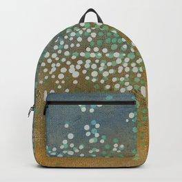 Landscape Dots - Float Backpack