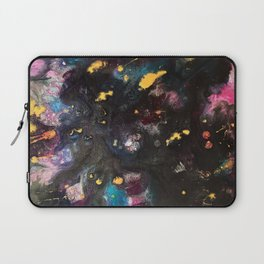Leo: First Stage Laptop Sleeve