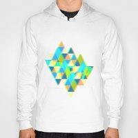trip Hoodies featuring TRIP by Roman Drobot