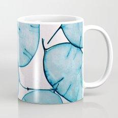 Lunedi III Mug