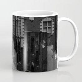 Lille, France Coffee Mug