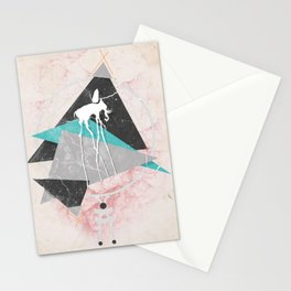 ImaginationCatcher Stationery Cards