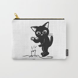 Nice meeting you Carry-All Pouch