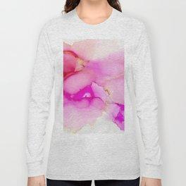 Ink 143 Long Sleeve T-shirt