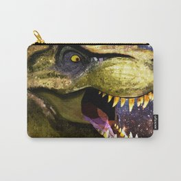 Taurus Tyrannosaurus Carry-All Pouch