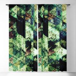 ABS#30 Blackout Curtain