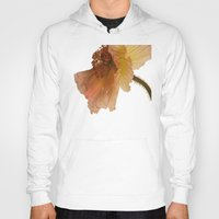 grace Hoodies featuring grace by lucyliu